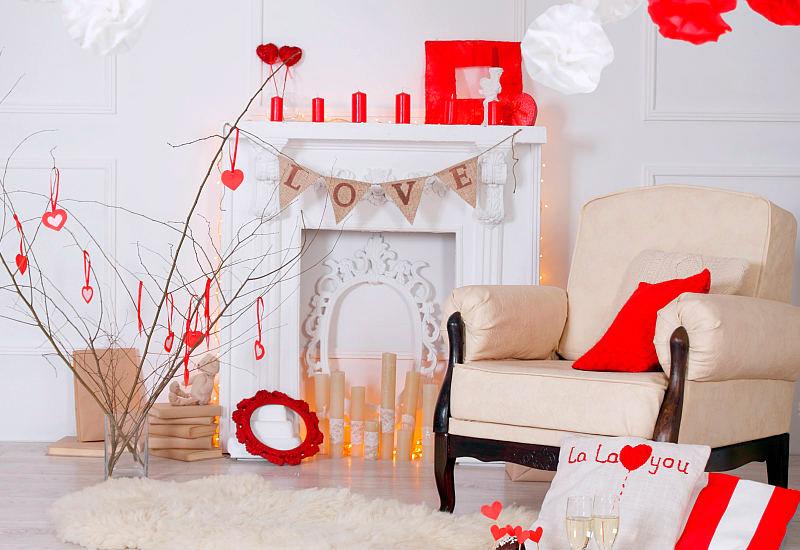 san-valentin-decoracion