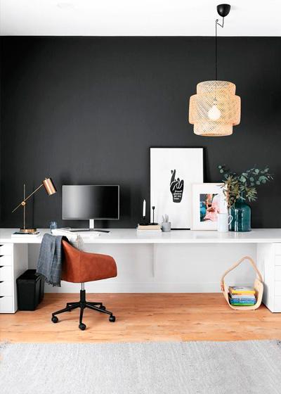 colores-oficina-teletrabajo