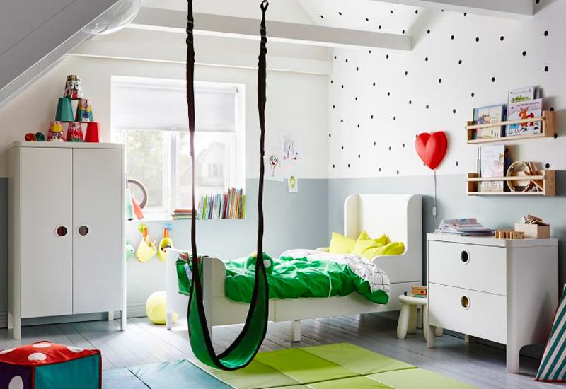 decoración-habitacion-infantil