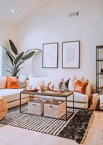 decoracion-interiores-salon