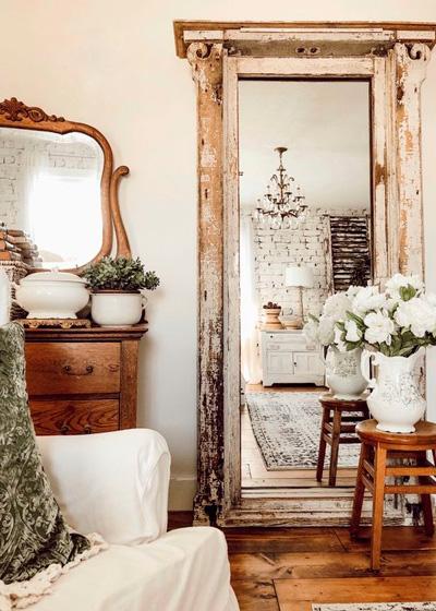 decoracion-vintage-para-casal