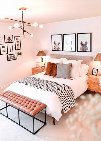habitacion-decoracion-interiores