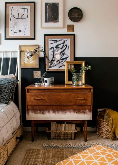 mobiliario-vintage-decolorido