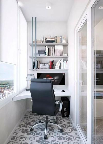 oficina-casa-teletrabajo