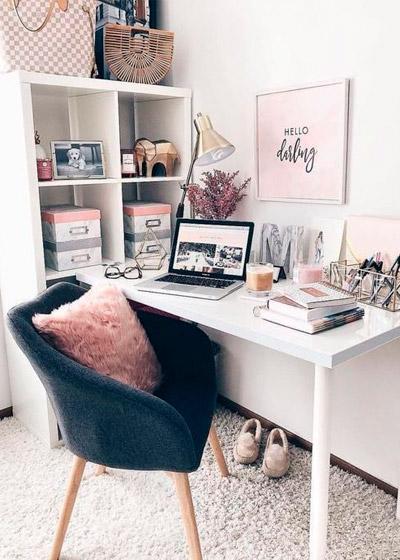 silla-oficina-consejos-oficina-teletrabajo