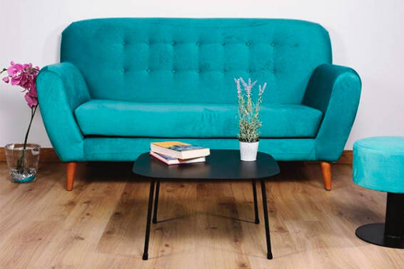 sofa-vintage-fiaka