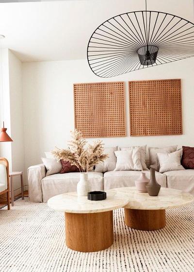 contraste-decoracion-minimalista
