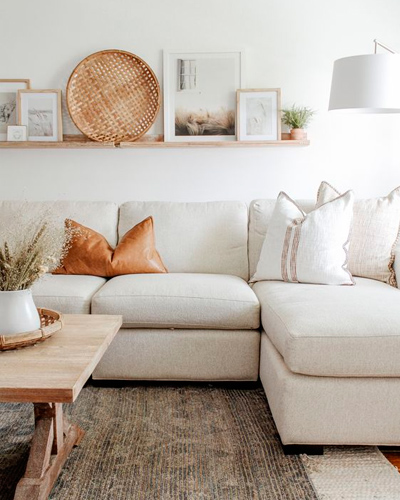 decoracion-blanco-salon-pequeño