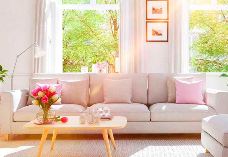 decoracion-casas-primavera