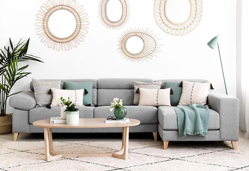 decoracion-espacios-pequeños