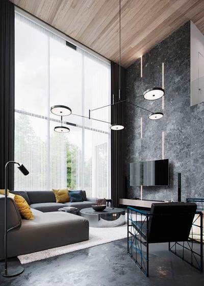 decoracion-minimalista-accesorios