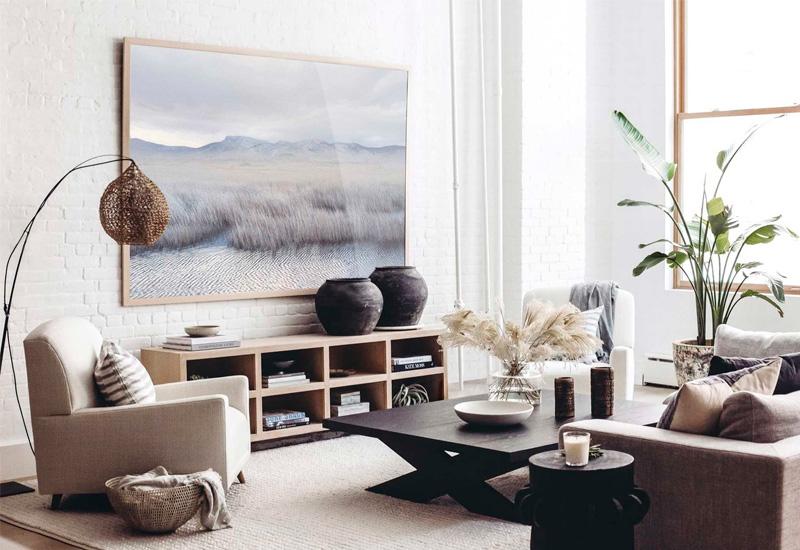 """¿Pensando en comprar mobiliario a medida"""" Evita estos errores"""