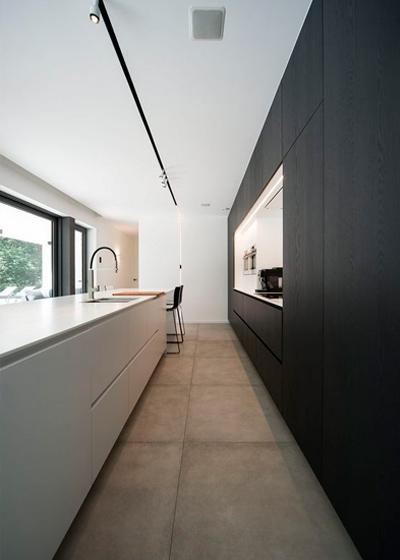 mobiliario-minimalista