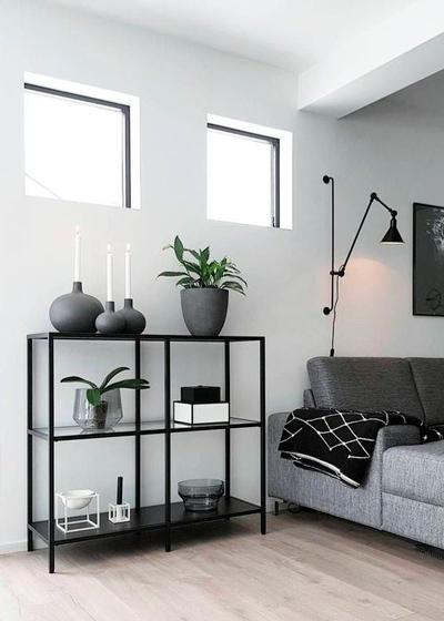 orden-decoracion-minimalista