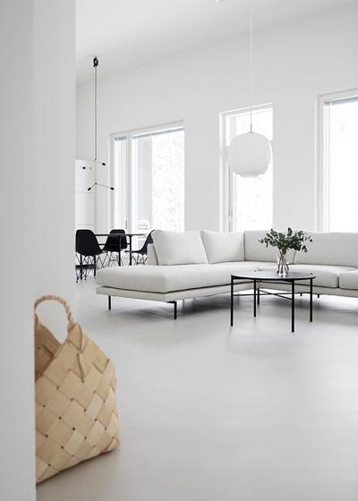 paleta-de-colores-decoracion-minimalista