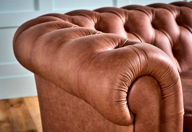 medir-calidad-sofa