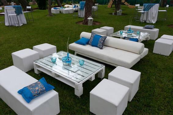 decoracion-para-eventos-boda