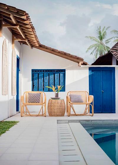 muebles-ratan-piscina