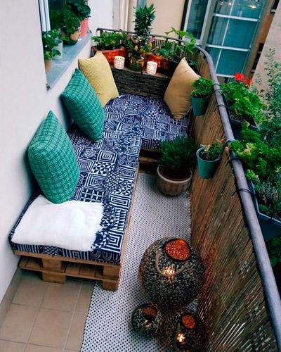 Sofas-terrazas-pequeñas