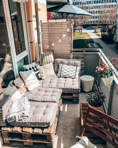 balcon-decorado