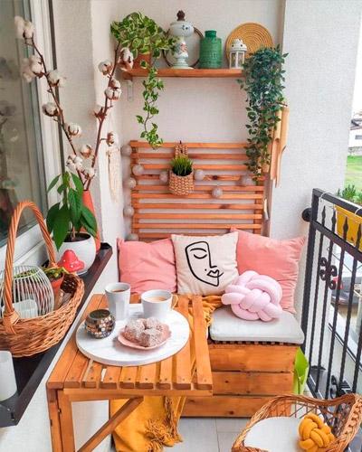 decoracion-balcon