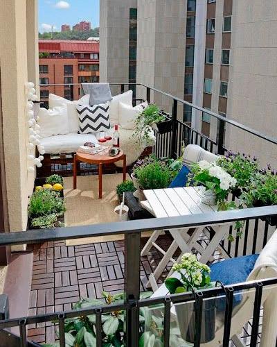 decoracion-de-terrazas-pequeñas