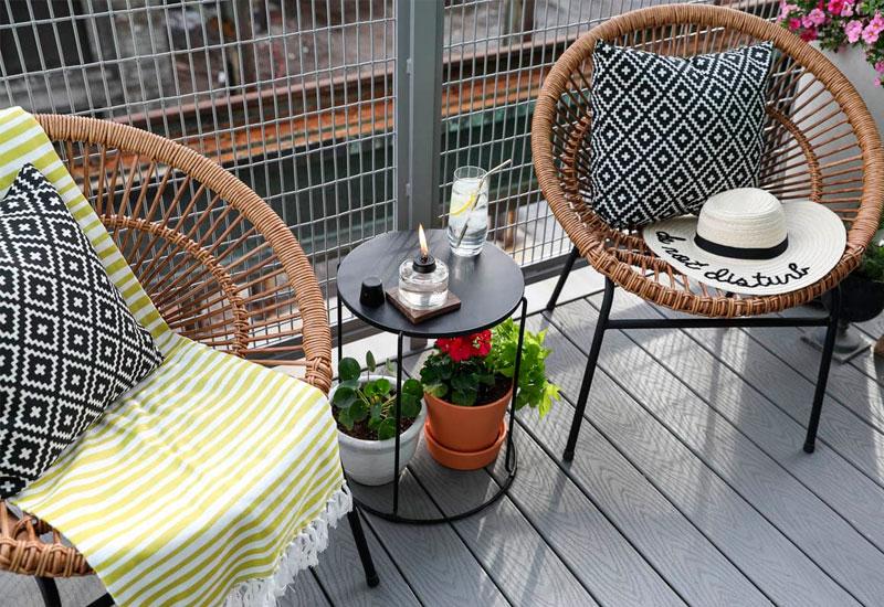 decoracion-terraza-pequeña