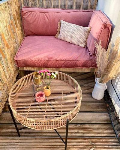 decoracion-terrazas-pequeñas
