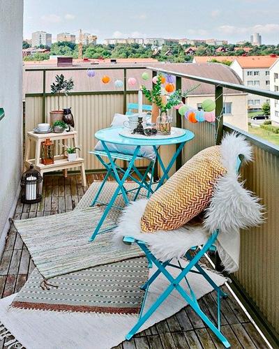 sillas-terraza