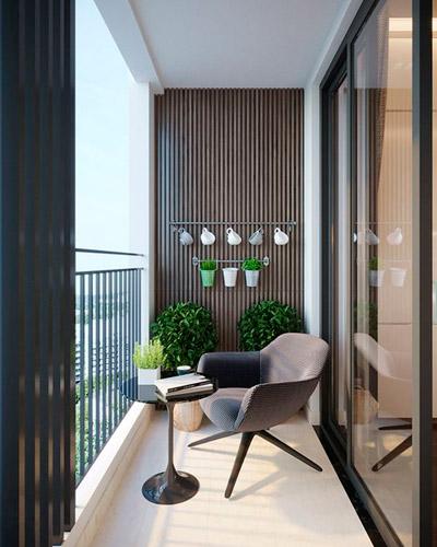 terraza-elegante
