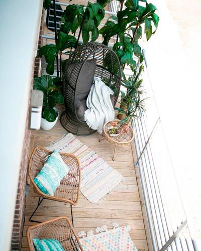 terrazas-originales