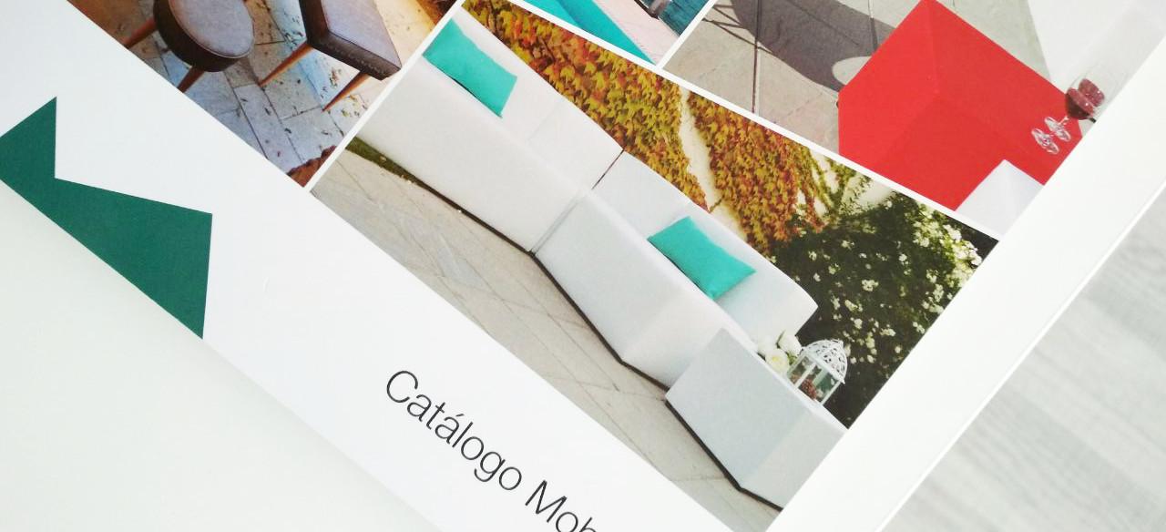 catalogo-mobiliario