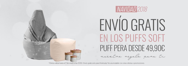 13_12_EnvioGratisNavidad_3