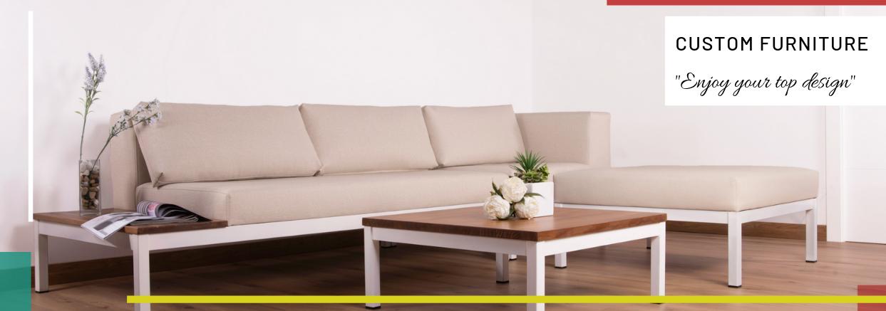 custom-furniture