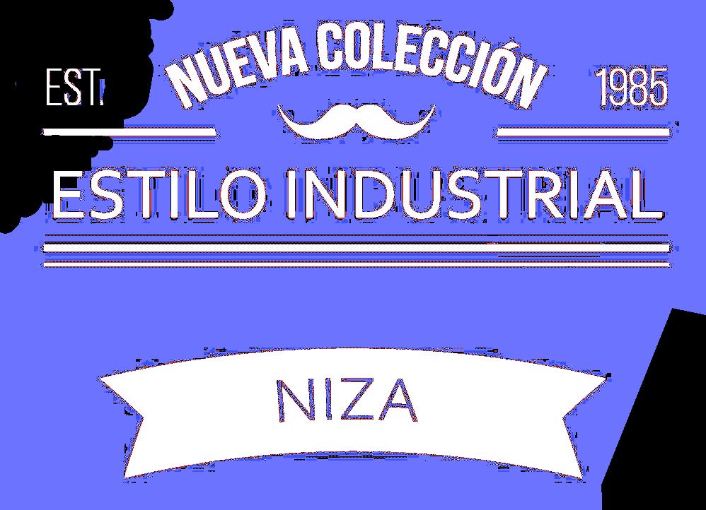 estilo-industrial