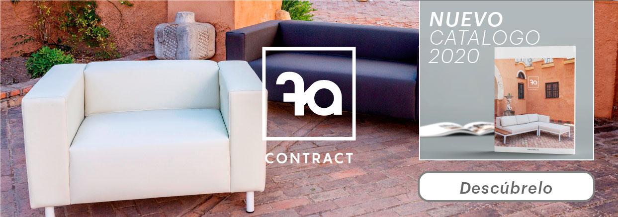 mobiliario-contract-2